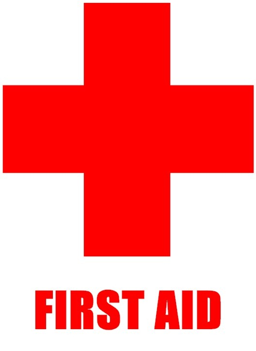 The Best Free Medical References For Preppers  Preppers. Politician Signs Of Stroke. Adrenaline Signs. Military Call Signs. Panahon Tv Signs Of Stroke. Specificity Signs. Coffee Stained Signs Of Stroke. Spleen Qi Deficiency Signs. Fire Signs Of Stroke