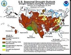 Drought-persists-across-US-Corn-Belt