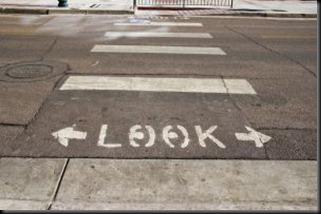 1118296_crosswalk