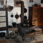 homestead kitchen3