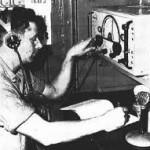 old-ham-radio