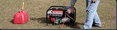 portable-generator_16c3cfc474_b