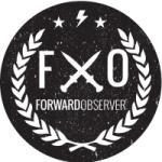 FOMag200x2001